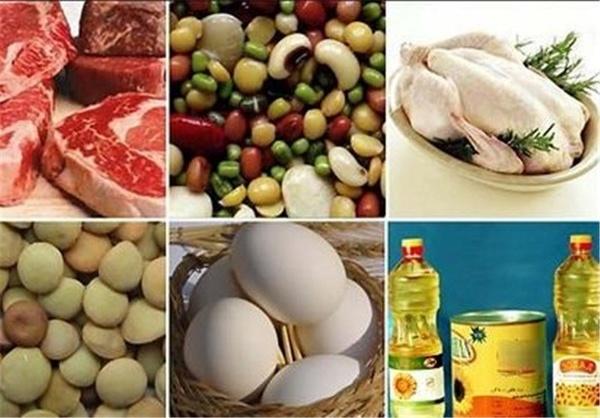 گزارش فائو از افزایش قیمت جهانی مواد غذایی
