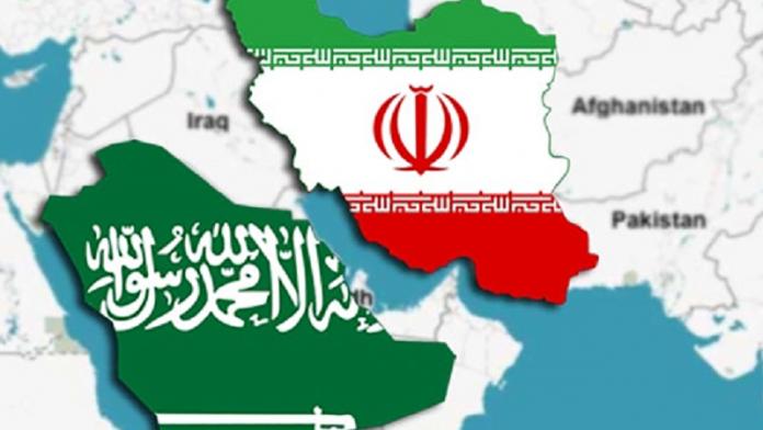 آیا صادرات ایران به عربستان ازسر گرفته شده است؟