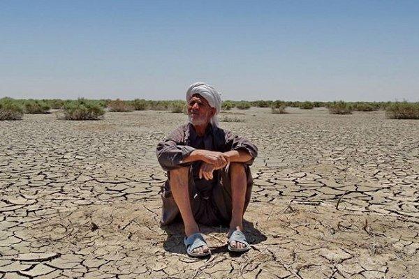 پیشنهادهای رئیس اتاق ایران به رئیسجمهور برای مواجهه با خشکسالی
